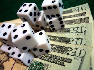 online casino games germany