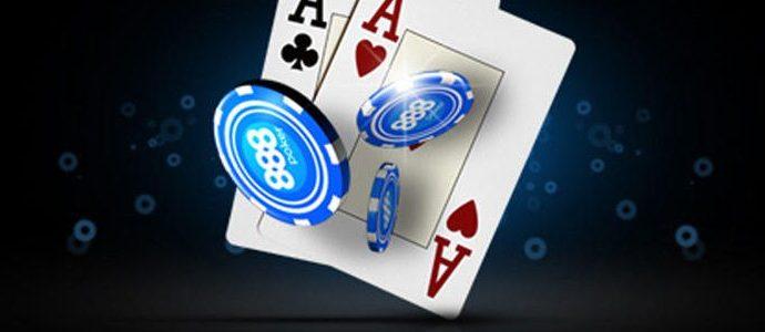 Bidang taruhan kasino yang menguntungkan dan fantastis