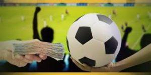 Sports follow private toto