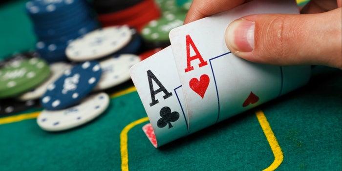 Online mega888 casino