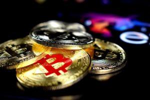 Playing crypto gambling club