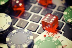 imiwinplus Casino